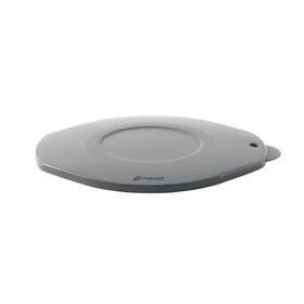 Outwell Lid for Collaps Bowl S